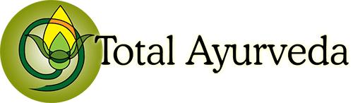 Total Ayurveda