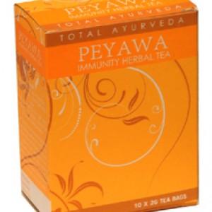 Peyawa Herbal Tea